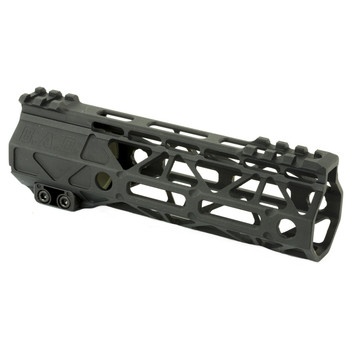 Battle Arms Rigidrail M-LOK AR15/M16 Rail