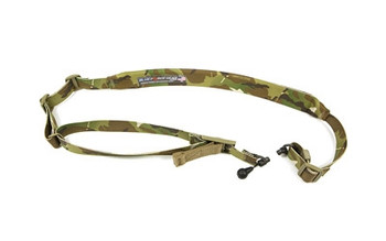 Blue Force Gear (VCAS) Vickers 221 Sling - Padded