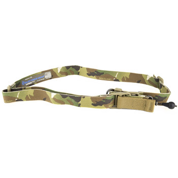Blue Force Gear (VCAS) Vickers 221 Sling Multicam