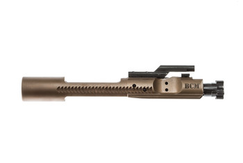 BCM Bolt Carrier Group - Flat Dark Earth