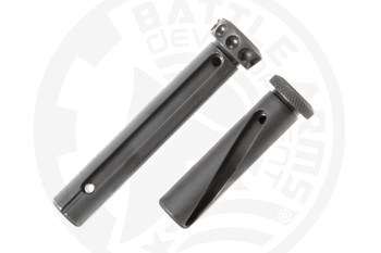 Battle Arms Enhance Pin Set LR-308/SR-25