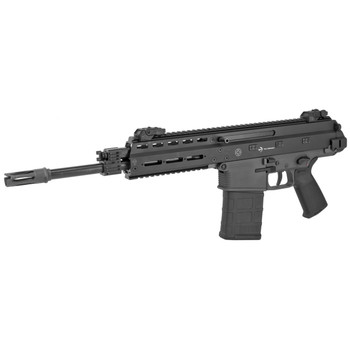 """B&T APC308 13"""" 308WIN Pistol"""