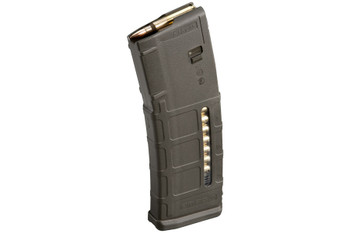 Magpul PMag M2 MOE 30rd Window - OD Green