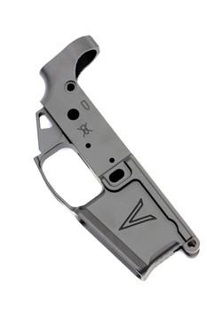 V Seven 2055 EX Enlightened AR-15 Lower Receiver