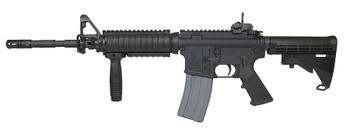 "Colt M4A1 Carbine LE6920 SOCOM 5.56 16"""