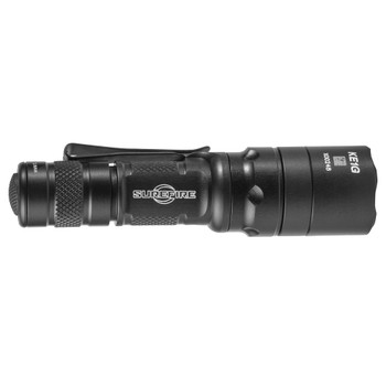 Surefire EDCL1-T Dual-Output Everyday Carry LED Flashlight (EDCL1-T)
