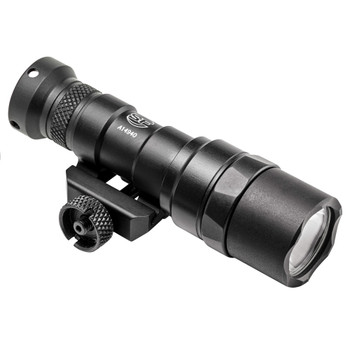 Surefire M300C Mini Scout Light 500 Lumen Black