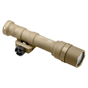 Surefire M600 Ultra Scout Light 1000 Lumens - Tan