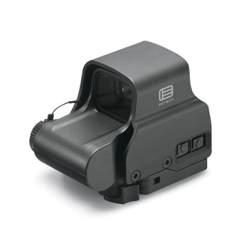 EOTech EXPS3-0 Holographic Sight QD Mount NV Compatable