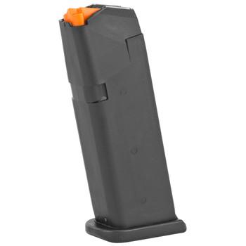 Glock 19 Gen5 15 Round 9mm Magazine