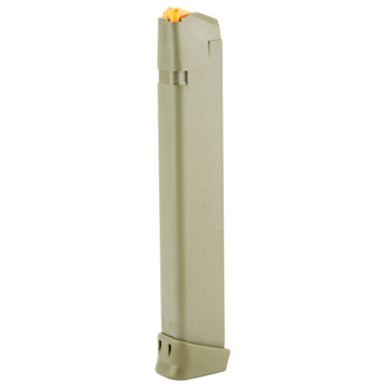 Glock 33 Round 9mm Magazine