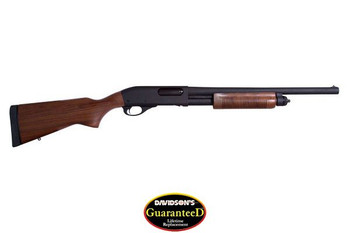 Remington 870p 24901
