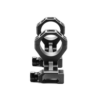 Geissele Super Precision® - AR15 / M4 Scope Mount 34mm 0 MOA