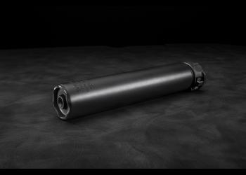 Surefire Socom 300-TI - Black