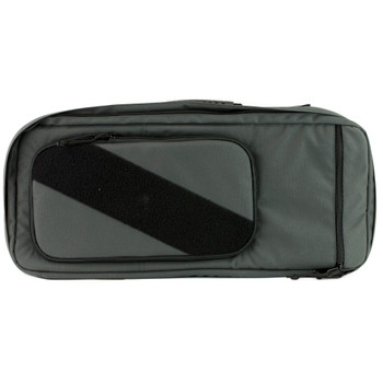 Haley Strategic INCOG Discreet Subgun Bag