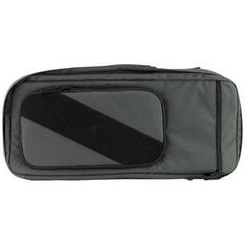 Haley Strategic INCOG Discreet Subgun Bag