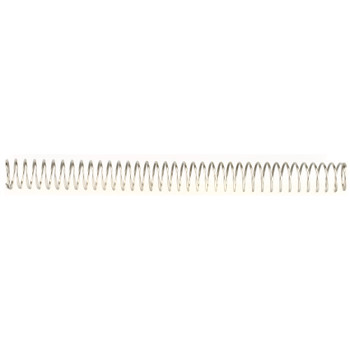Spikes AR15 Carbine Buffer Spring
