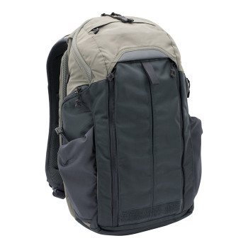 Vertx Gamut 2.0 Backpack Smoke Grey