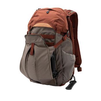 Vertx Gamut 2.0 Backpack Sienna
