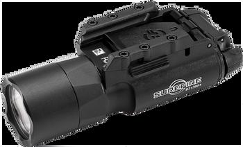 Surefire X300U-A 1000 Lumens LED Handgun Light - Rail-Lock