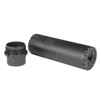 YHM Resonator K .30 Cal Silencer