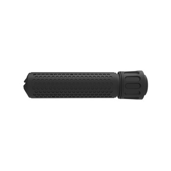 Knights Armament Company 556QDC Suppressor