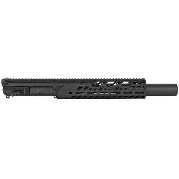 "Sig MCX 9"" SUR300 Suppressed Upper Receiver 300BLK"