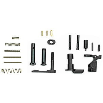 CMMG AR15 Gun Builder's Lower Parts Kit