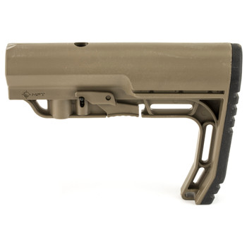 Mission First Tactical Battlelink Minimalist Milspec Stock SDE/FDE