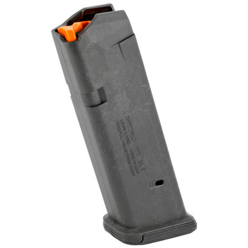 Magpul Pmag 17 GL9 – Glock G17 Blk