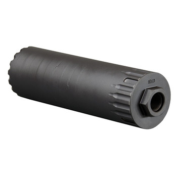 YHM R9 9mm Sound Suppressor
