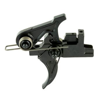 Geissele Hi-Speed National Match - Trigger Set