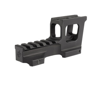 Knights Armament Aimpoint Micro NVG High Rise Mount