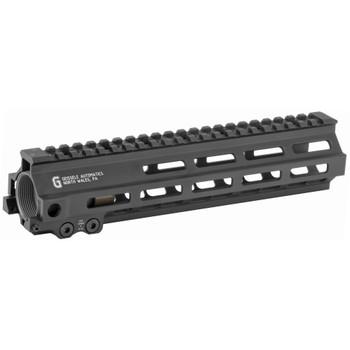 "Geissele 9.5"" Super Modular Rail MK8 MLOK - Black"