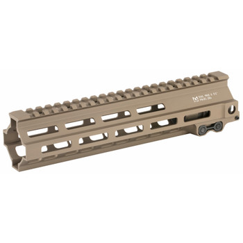 "Copy of Geissele 9.5"" Super Modular Rail MK8 MLOK - DDC"