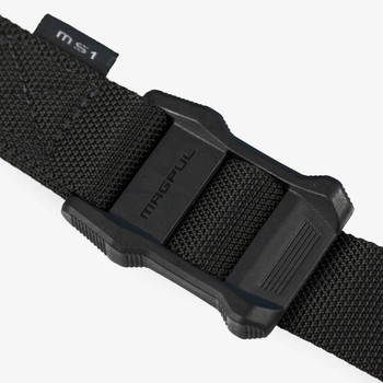 Magpul MS1 QDM Sling - Black
