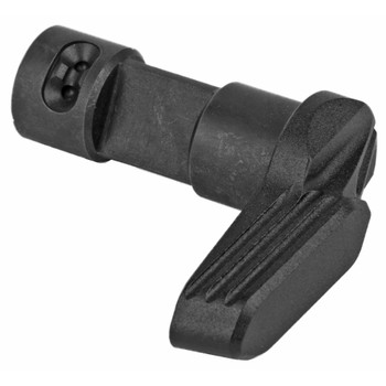 Radian Talon-GI 45/90 Safety Selector - Blk
