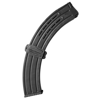 Armscor 12Guage Mag 19RD For Rock Island VR60/VR80