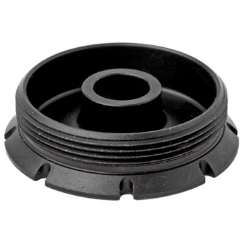 Dead Air 5.56 Front End Cap