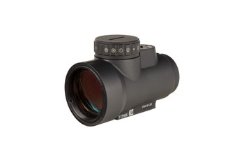 Trijicon MRO HD 1x25 Red Dot Sight
