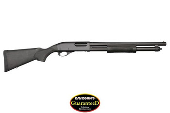 Remington 870 Express Synthetic 7 Shot 5077