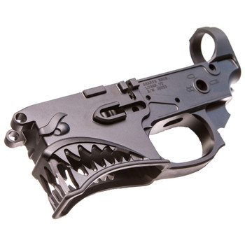 Sharps Bros AR-15 Hellbreaker Lower