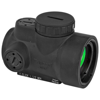 Trijicon MRO 2.0 MOA Red Dot 1x25