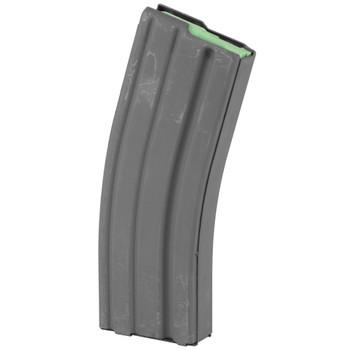 Colt Mag AR15 556 30Rd Blk