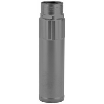 CGS Helios 556-QD  Suppressor