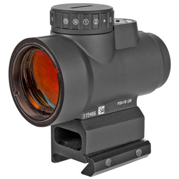 Trijicon MRO HD 1x25 Red Dot Sight w/Mount