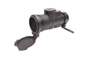 Trijicon MRO Patrol 1x25 Red Dot Sight