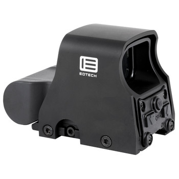 Eotech XPS3 holographic sight 68MOA RING/1MOA DOT, Night vision compatible