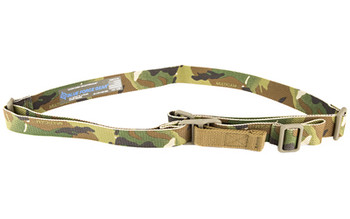 Blue Force Gear Vickers 2-PT Combat Sling Multicam