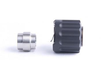 B&T PDW Suppressor Adaptor 9mm